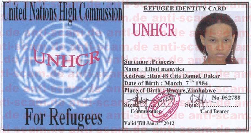 052788_-_Elliot_Refugee_ID.JPG