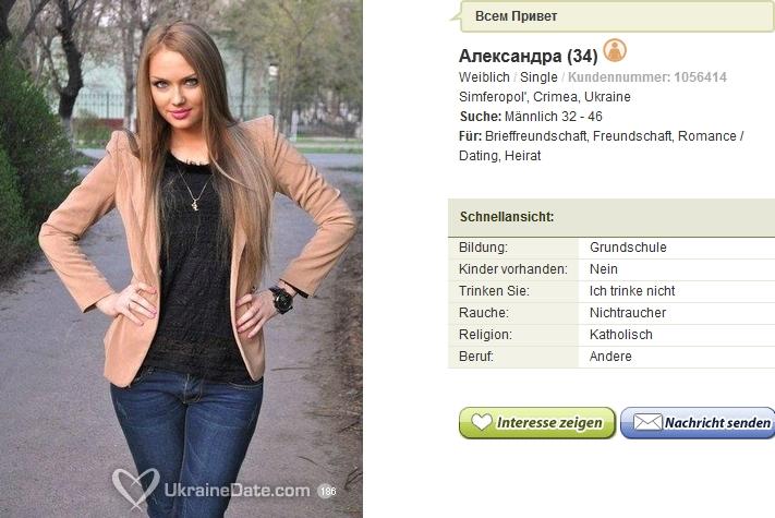 1056414_Profil.jpg