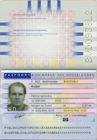 1_1282091513_my-new-passport.jpg