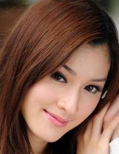 20100330082005_Phoebe_Chan.jpg