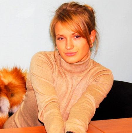 2011_11_20__Anna_Komarova__26__3__Donetsk__Ukr___teacher_.jpg