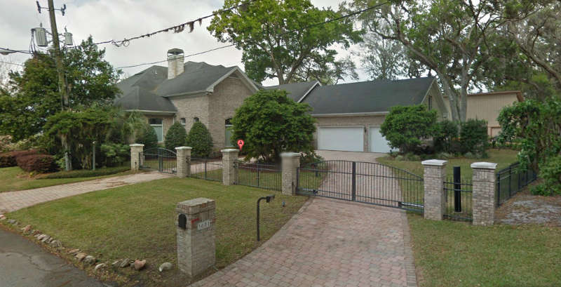 3601_Holly_Grove_Ave_Jacksonville_FL.jpg