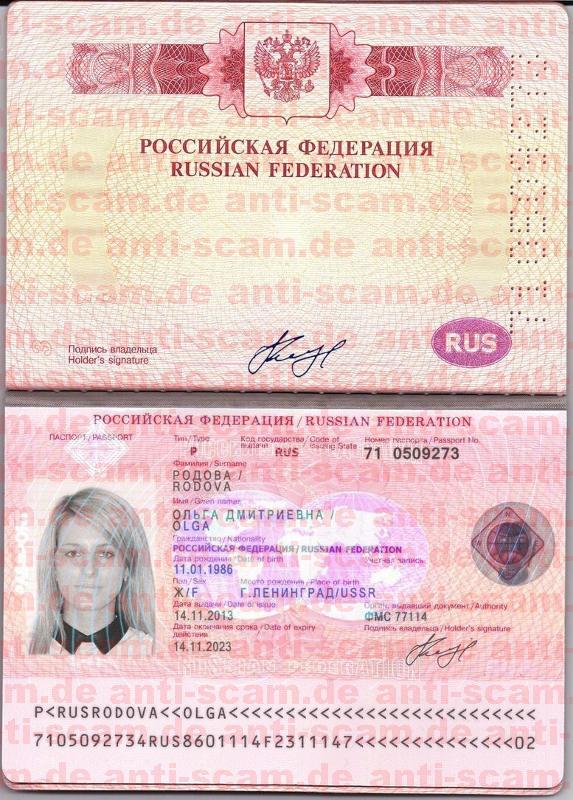 71_0509273_-_Rodova.jpg
