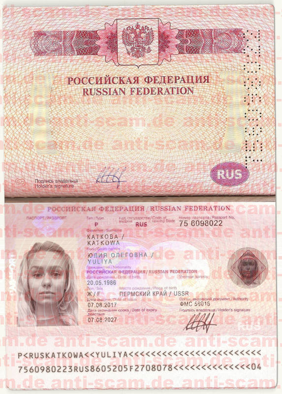 75_6098022_-_Katkowa.jpg