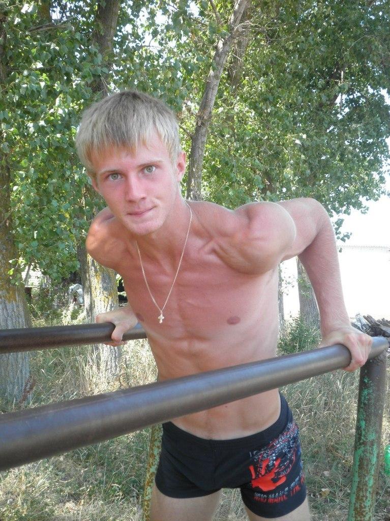 Aleksey_Tokarev5.jpg