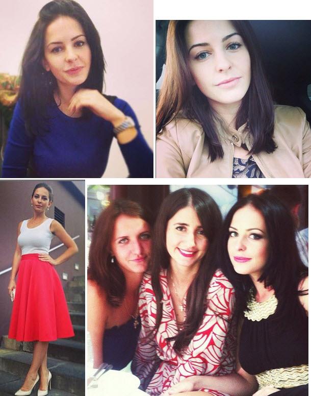 Anastasiya1_001.jpg