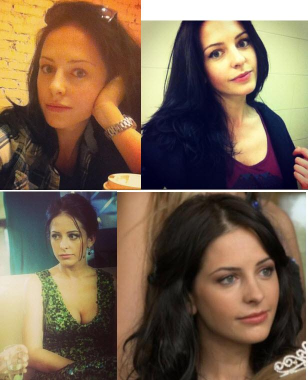 Anastasiya2.jpg
