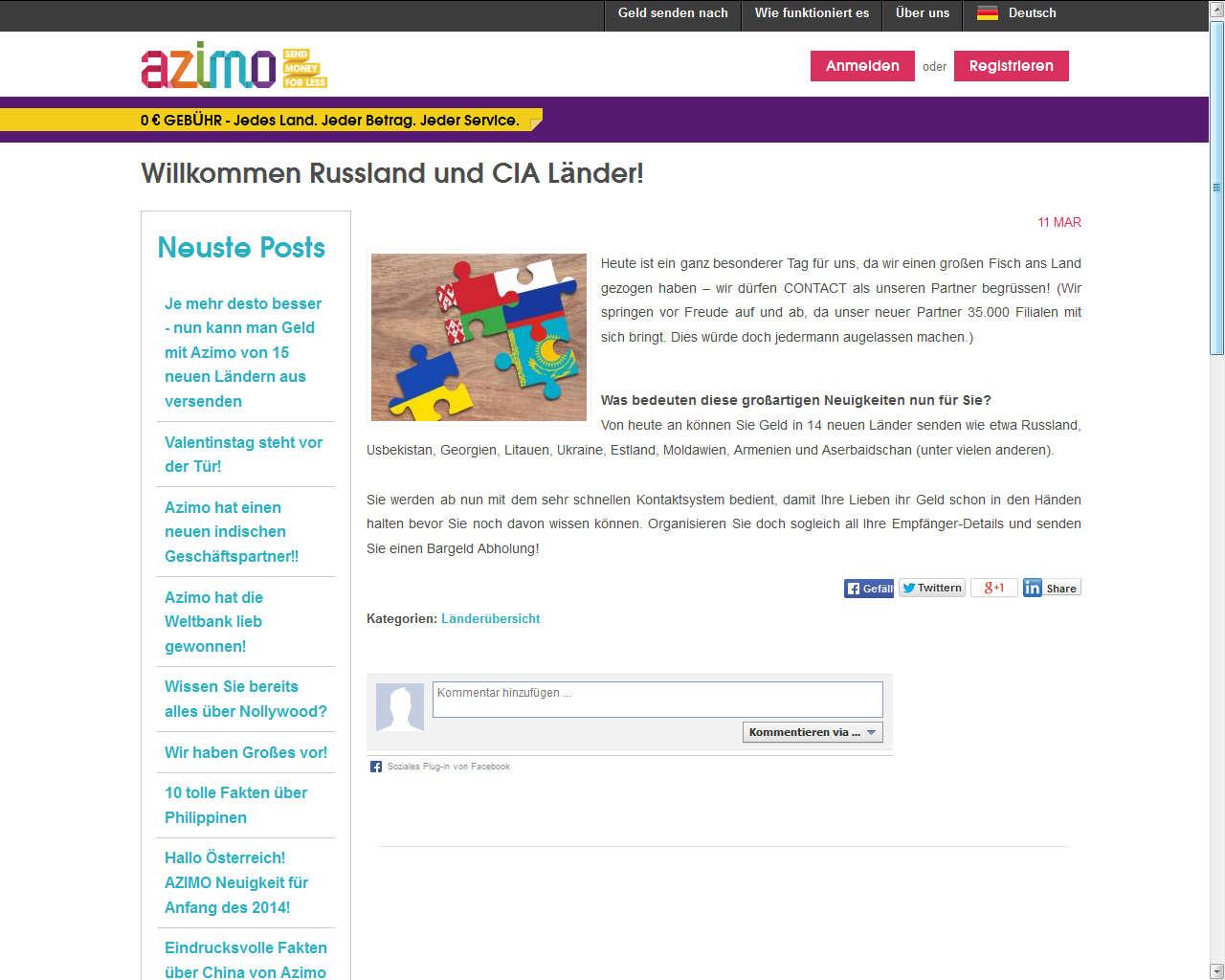 Azimo_Willkommen_Scammer_Paradies.jpg