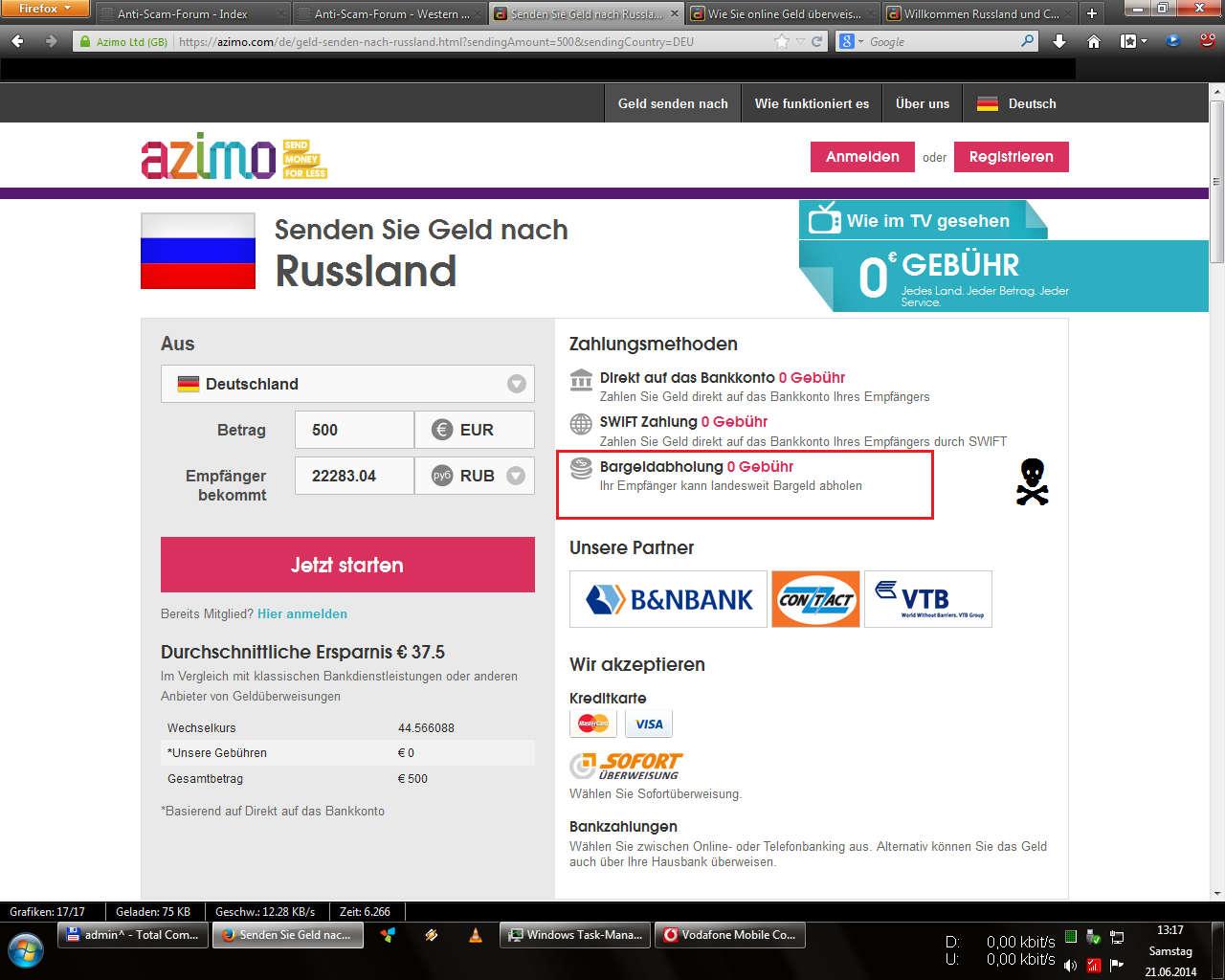 Azimo_easy_money.jpg