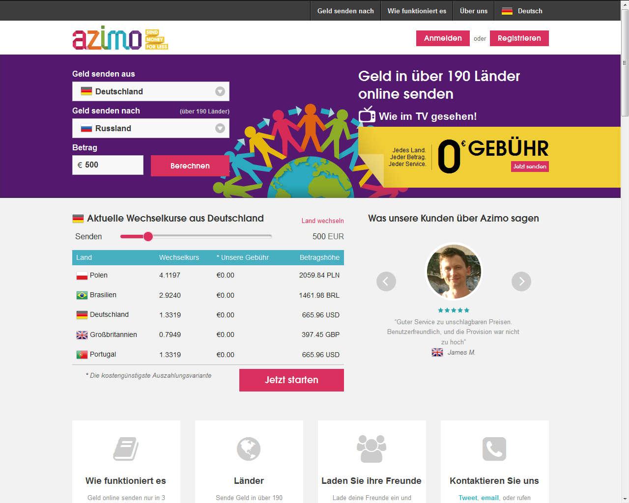 Azimo_webpage.jpg