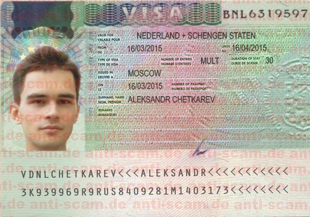 BNL6319597_-_Chetkarev_Visa.jpg