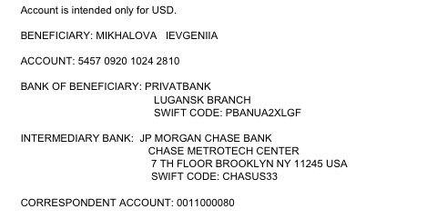 Bank_Account.jpg