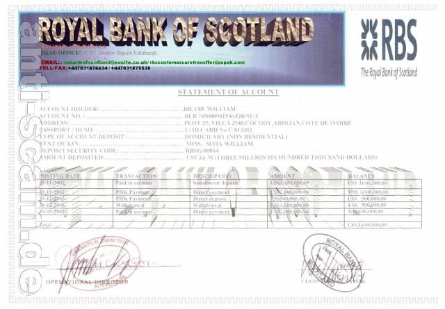 Bank_of_Scotland1.JPG