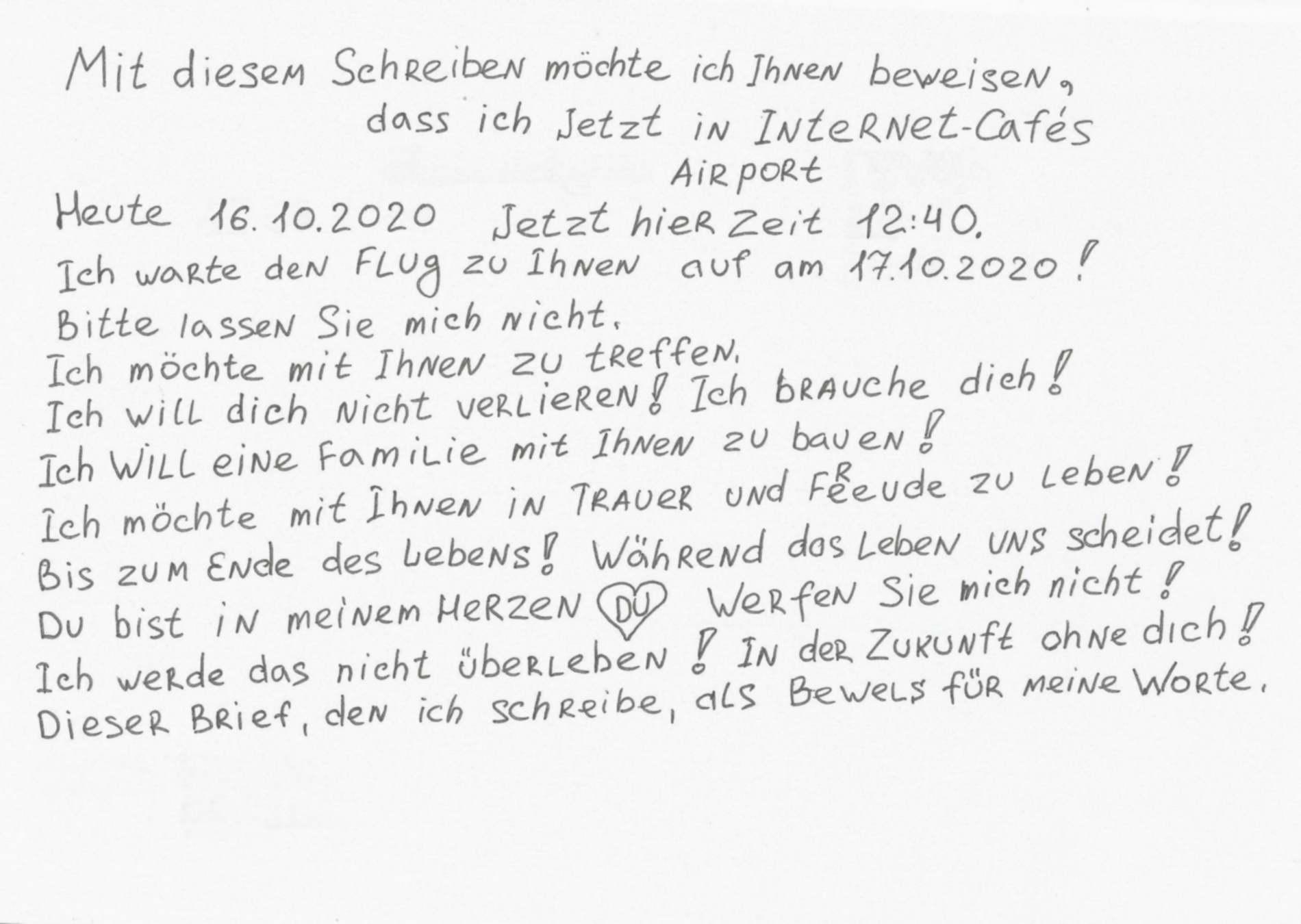 Brief_von_Hand.jpg