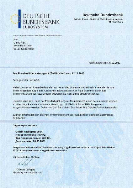 Bundesbankbrief-neu.jpg