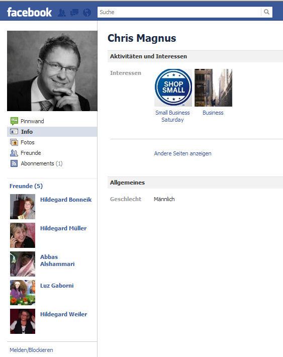 Chris_Magnus.jpg