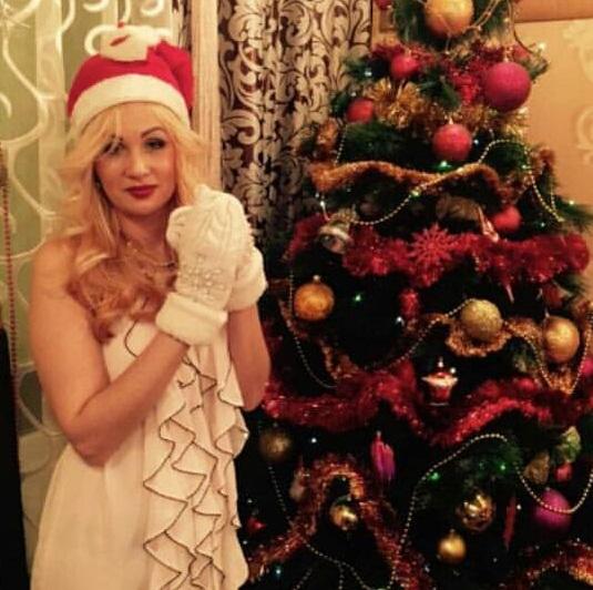 Christmas_soon_my_love.jpg