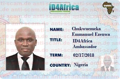Chukwuemeka_-_ID4Africa.jpg