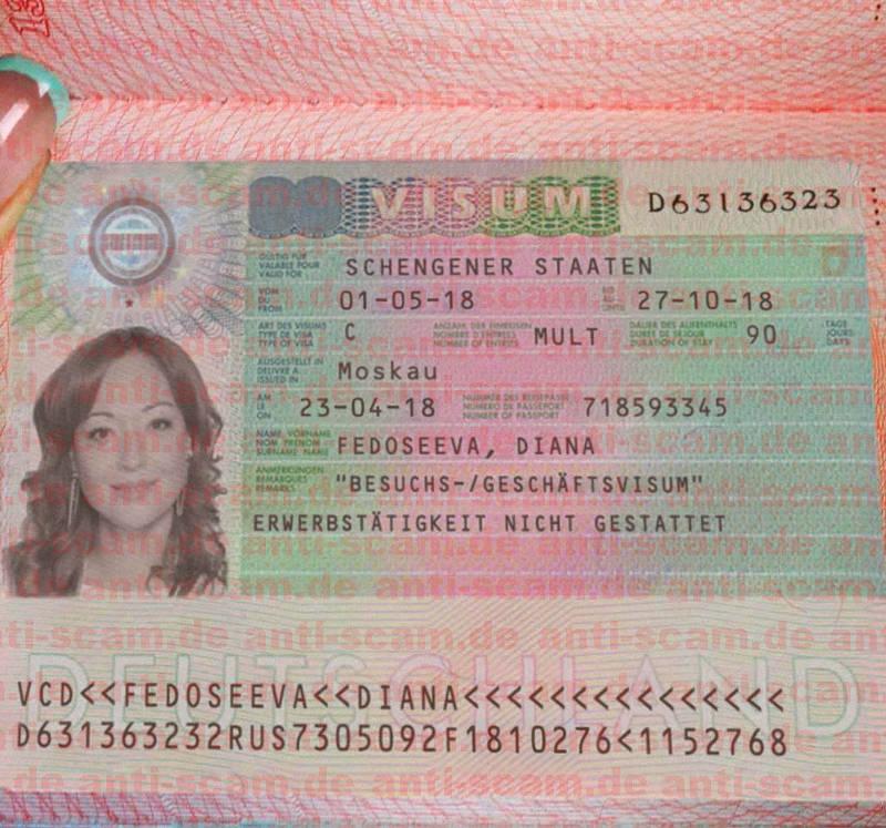 D63136323_-_Diana_Fedoseeva_Visum.jpg