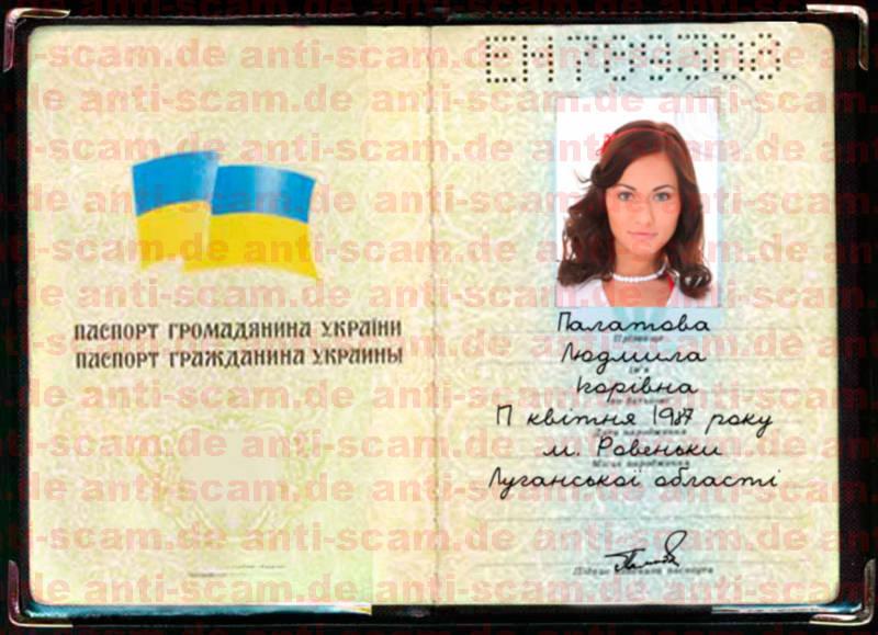 EN789306_-_Palatova.jpg