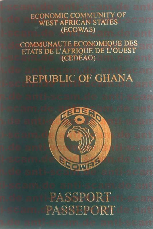 Ecowas_passport.jpg