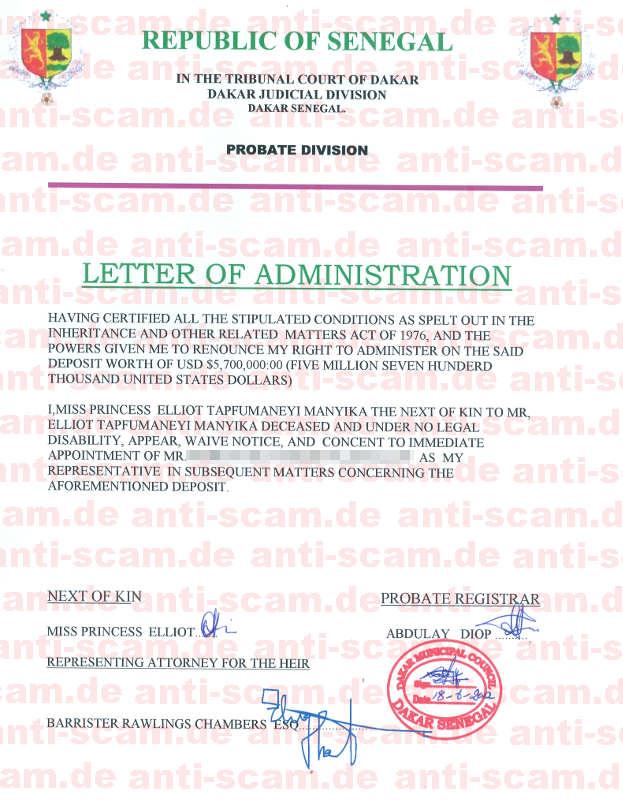 Elliot_-_Letter_of_administration.jpg