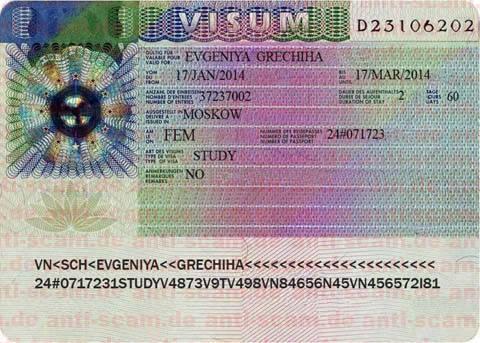 Evgeniya_Grechiha_-_Visum.jpg