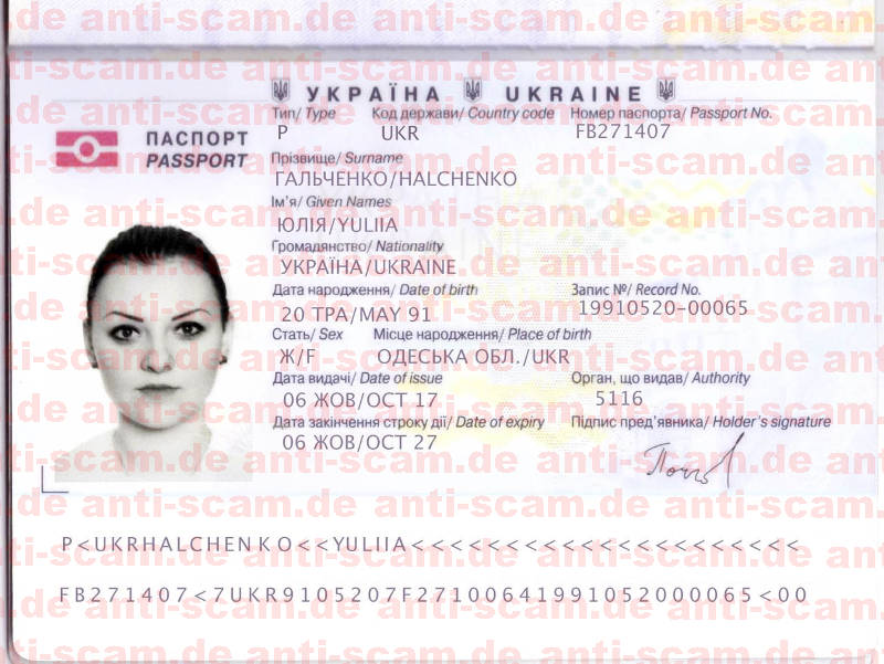 FB271407_-_Halchenko.jpg