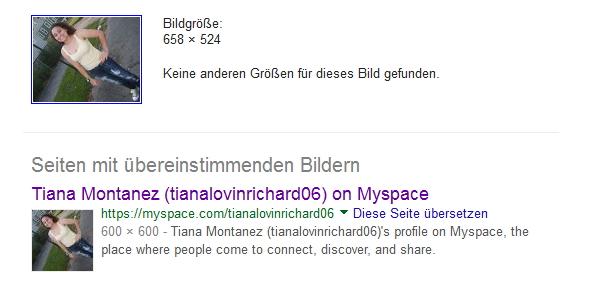 Google_003.jpg
