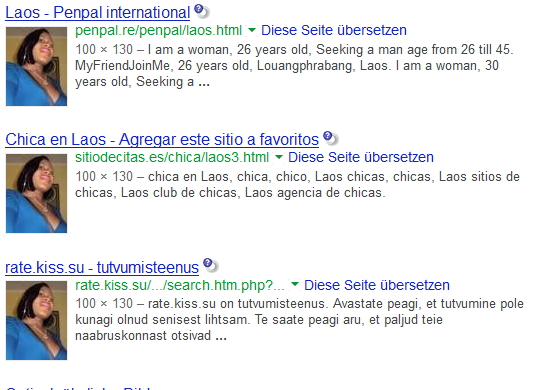 Google_Suche_II.jpg