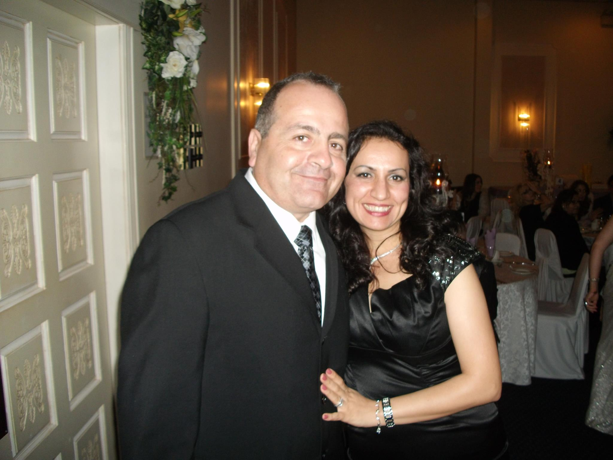Husband_and_Wife.jpg