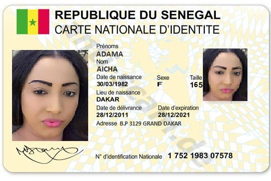 ID_CARD_DD.jpg