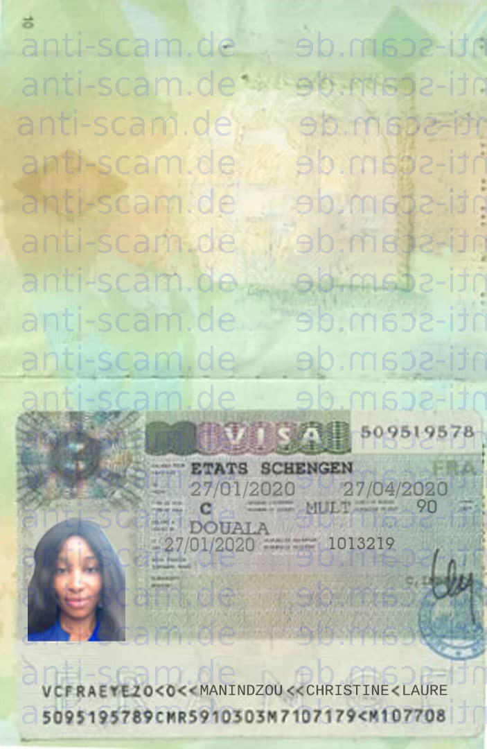 IMG-20200123-WA0028_001_001.jpg