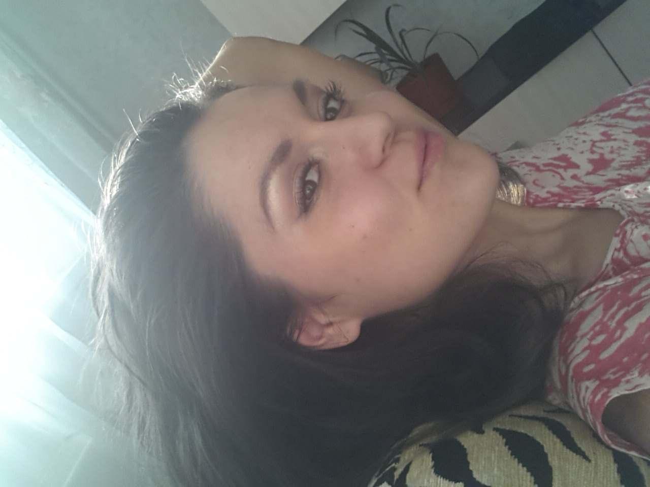 IMG_1744323_002.jpg