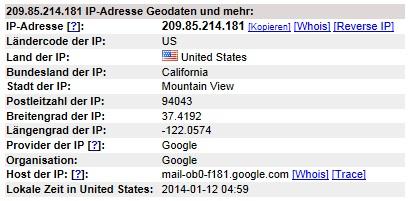 IP-Adresse_Alialenka05.jpg