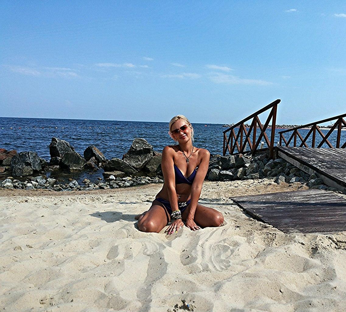 I_like_summer__2_.jpg