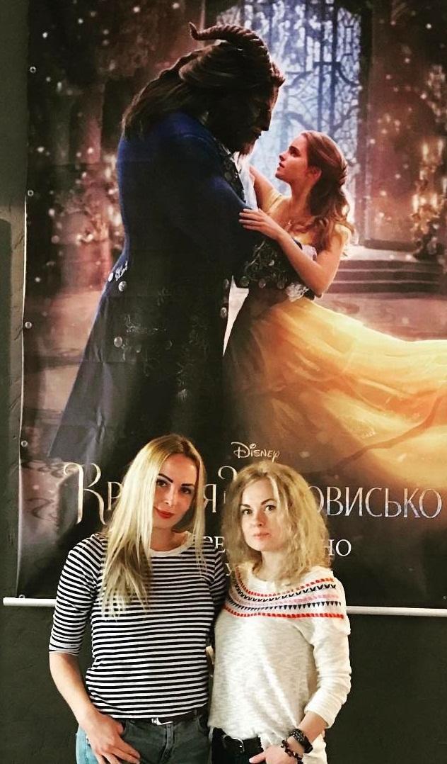 I_love_romantic_movies.jpg