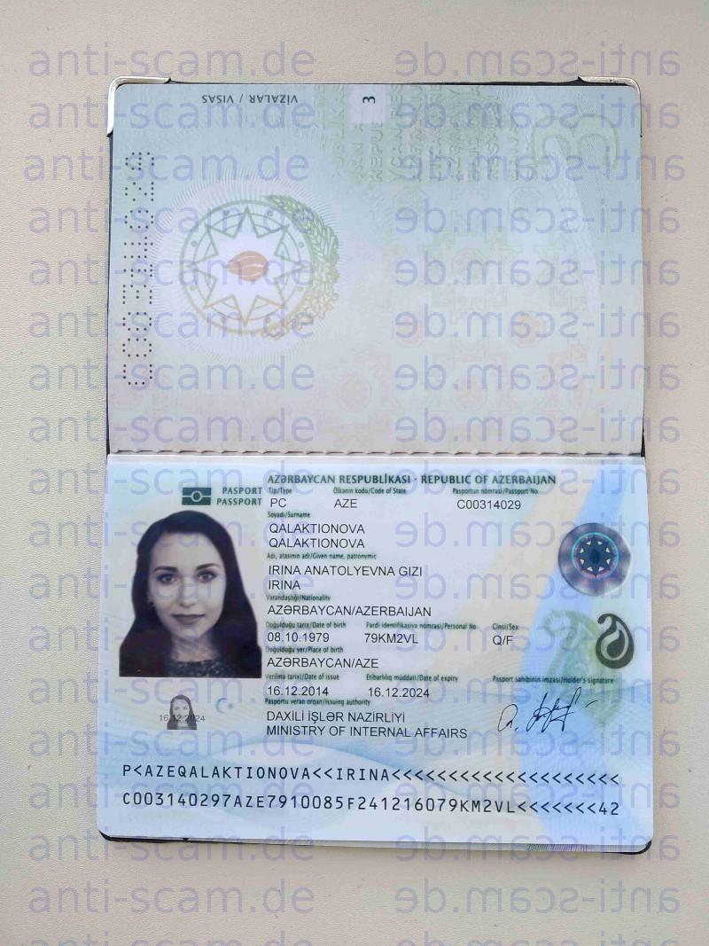 Irina-Aserbaid.jpg