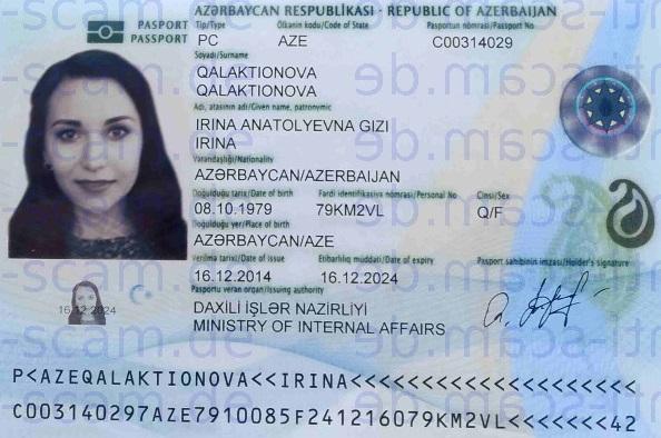 Irina-Aserbaid_001.jpg