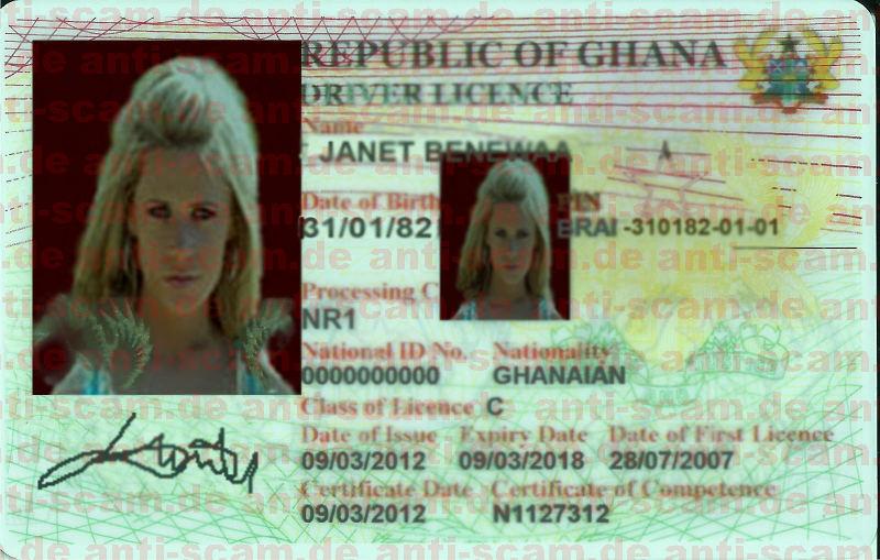Janet_Benewaa_-_Driving_licence.jpg