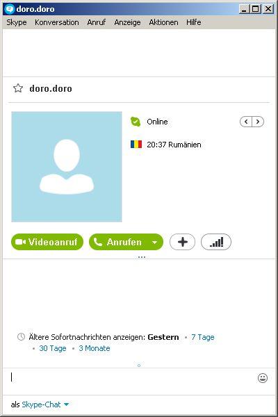 Jasmin_doro_doro_Skype_1.jpg