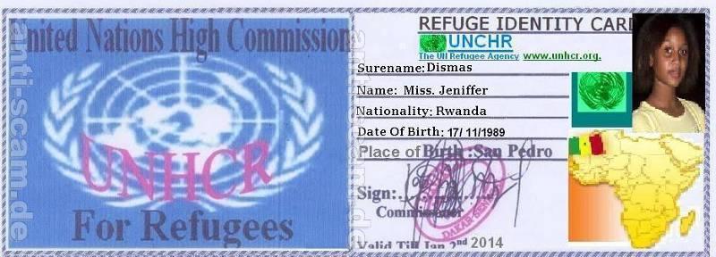 Jennifer_Dismas_-_Refugee_Id_Card_.JPG