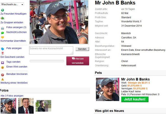 John_B_Banks_profil.jpg