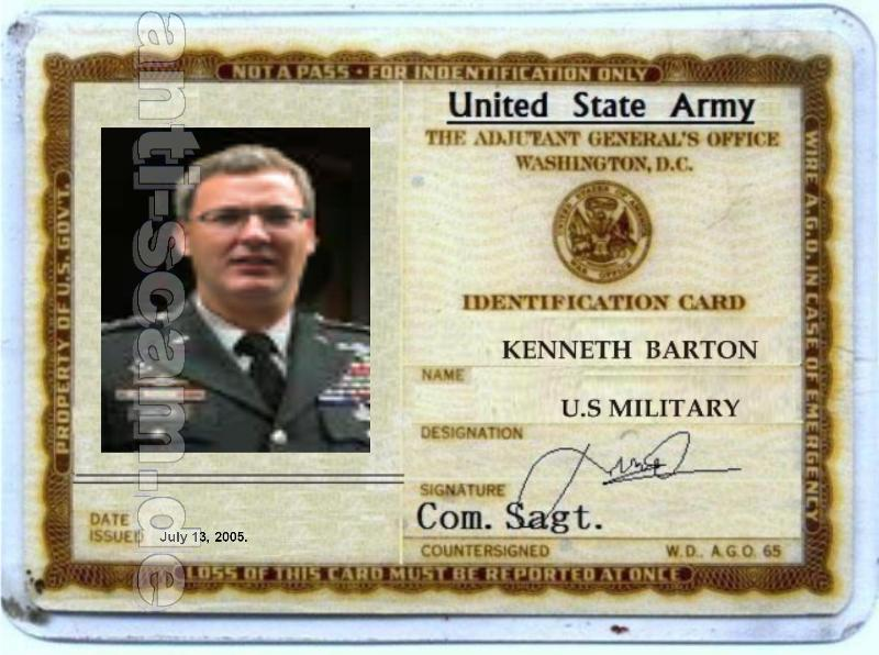 Kenneth_Barton_-_US-Military.jpg