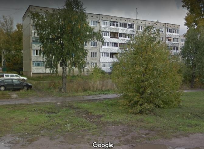 Kuybyshev287_bis.jpg