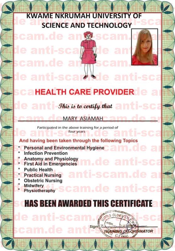 Kwame_Nkrumah_University_-_Diplom_Mary_Asiamah.jpg