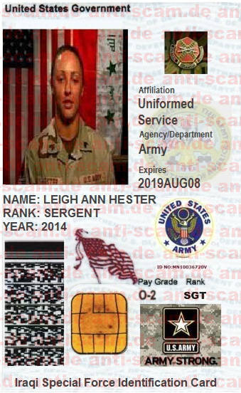 Leigh_Ann_Hester_-_US_Army_ID.jpg