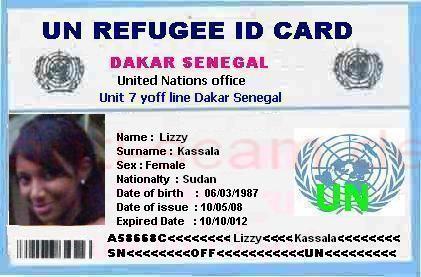 Lizzy_ID_Card000.JPG