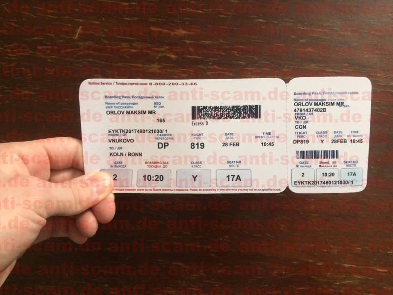 Maksim_Orlov_-_Boarding_Pass.JPG