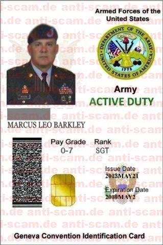 Marcus_Leo_Barkley_-_Army-ID.jpg